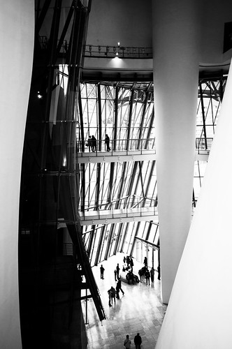 Guggenheim+ 14