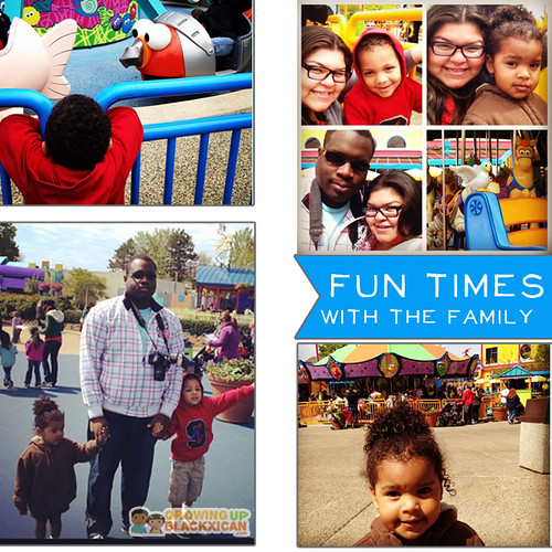 sesame place opening weekend