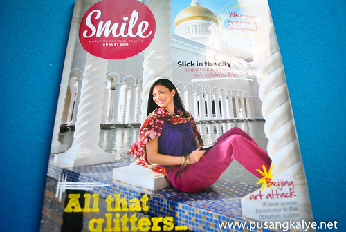 SMILE_magazine_cebupacific