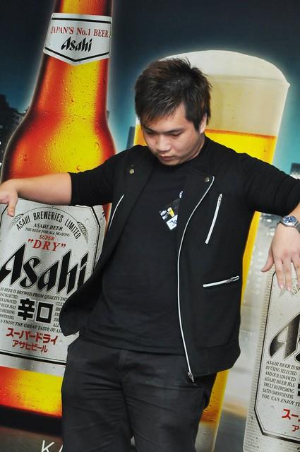 asahi (7.4)