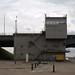 Volkerak Locks & Bridge