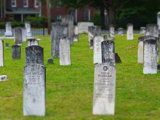 Greenville Presbyterian Church Jun 24, 2012 2-026
