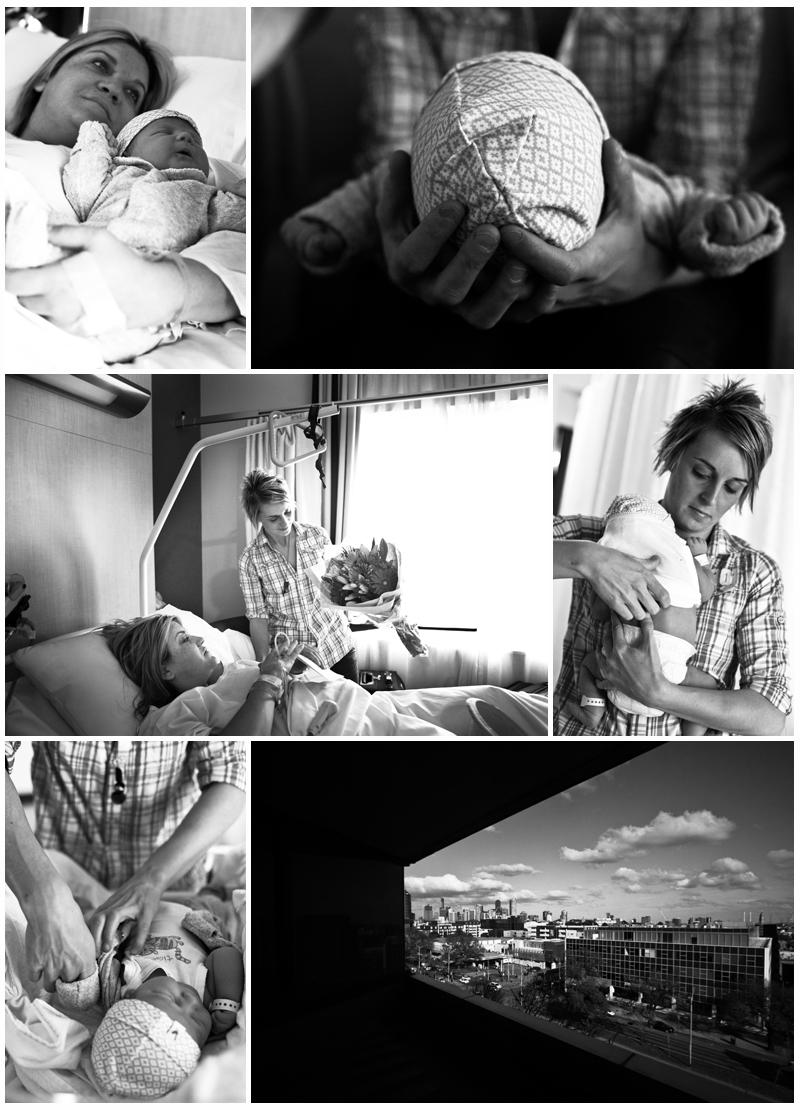hbfotografic-babyj-blog9a