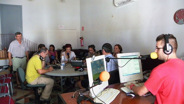 Radio_Minera_CasadelPueblo_LlanodelBeal_IMGP1281