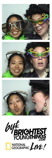 Poshbooth030