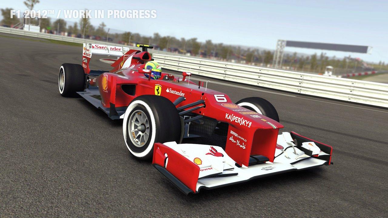 Gp Car Games Free Download