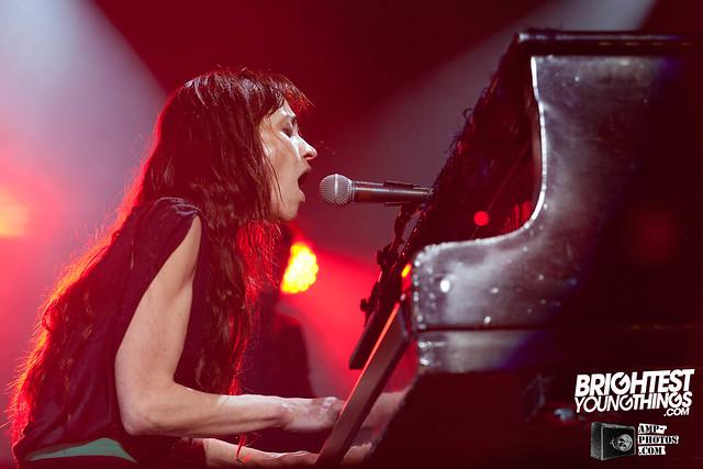 Fiona Apple-7