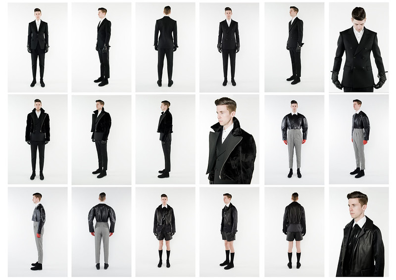 lookbook_1