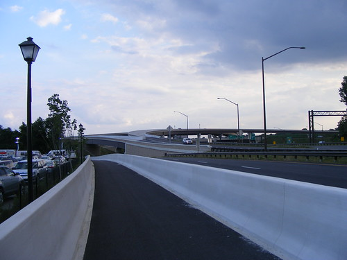 Looking Back at ICC Interchange
