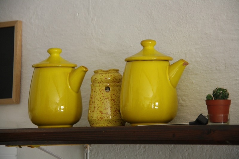 IMG_3758 горчичные чайники - гориз