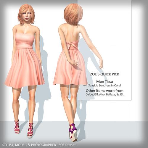 Pretty Pink (Part2)