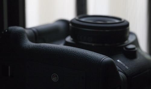EF40mm F28 & EOS 5D3_05