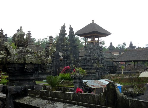 Bali-Besakih (11)