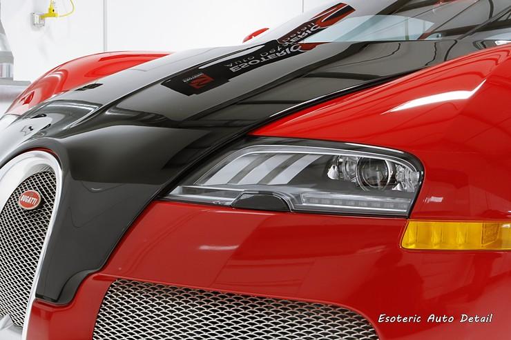 bugatti_veyron_grand_sport_esoteric_08