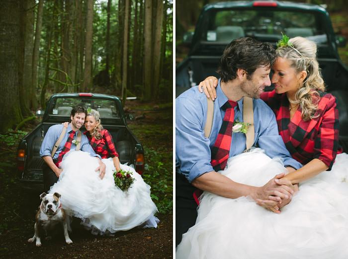 Ania_Lumberjack_Wedding0013