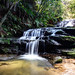 Leura Cascades (Explored #474: July 7 2012)