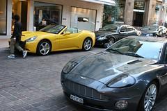 automobile, family car, wheel, vehicle, performance car, automotive design, ferrari california, land vehicle, luxury vehicle, supercar, sports car,