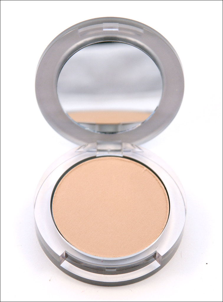 pürminerals 4-in-1 pressed mineral makeup spf15(1)