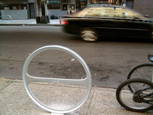 bike portal