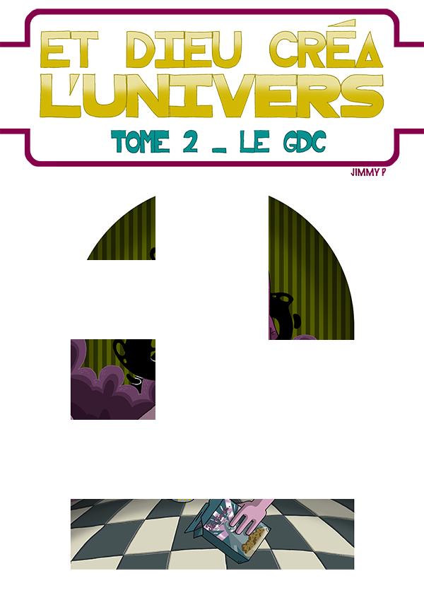 couv7