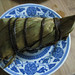 zong zi rice dumpling recipe how to fold