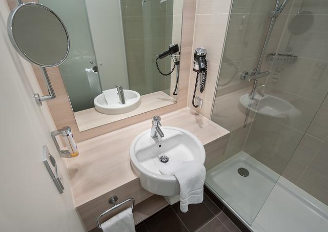 Design Hotels Deutschland Mit Wellneb