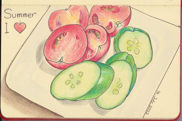 2012_07_16_tomato_01