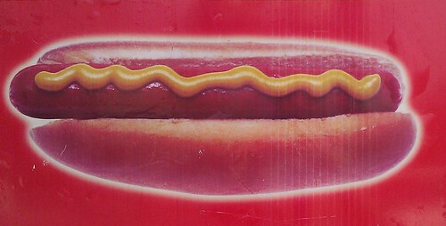 UN Health Agency: Hot Dogs, Sausages and Bacon Are Carcinogenic