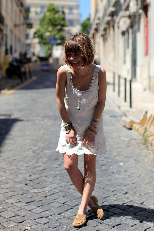 Pavlina (1)