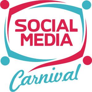 Social Media Carnival