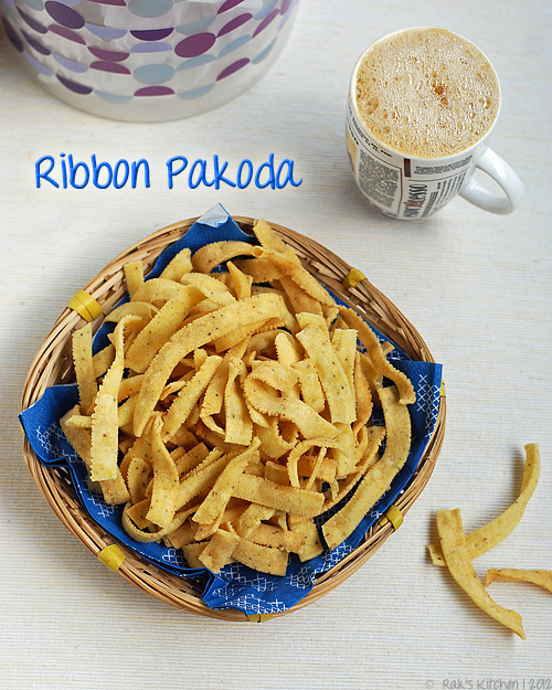 ribbon-pakoda-recipe