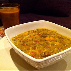 soups for weight loss