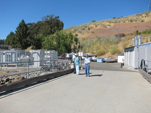 SFKossacks, Vallejo, California Maritime Academy IMG_0785