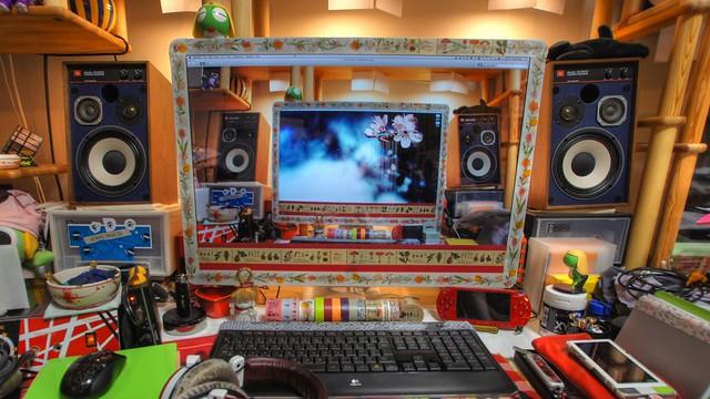 Desktop_2012_07