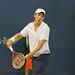 Farmers Classic tennis 7-25-12