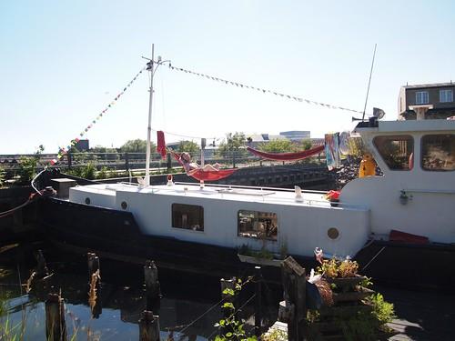 Københavnertur 2012-07-24 017
