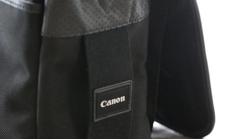 canon_PA-AA-E1_22