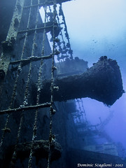 mast(0.0), screenshot(0.0), tower(0.0), vehicle(1.0), ship(1.0), shipwreck(1.0),