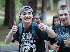SH#1 Summer Camp 2012-61