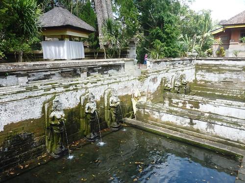 Bali-Route Batur-Ubud-Goa Gajah (4)