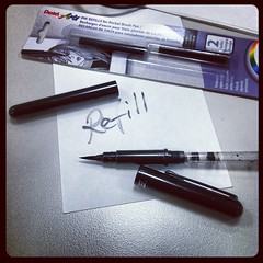 ball pen(0.0), pen(1.0), writing(1.0),