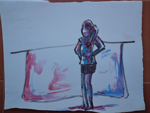2012-07 estudos as Alba - Ensaio Geral_04