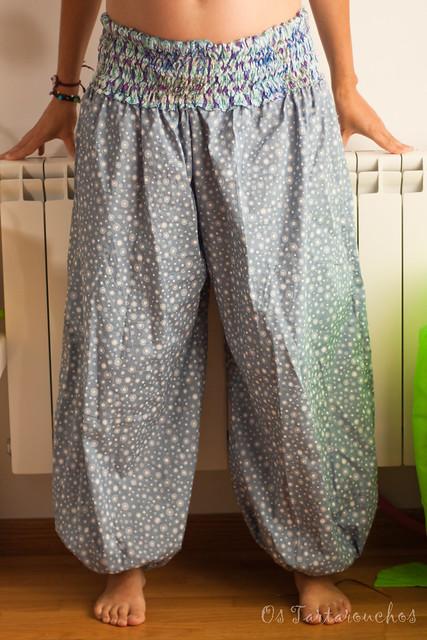 pantalón 1