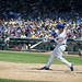 Small photo of Anthony Rizzo