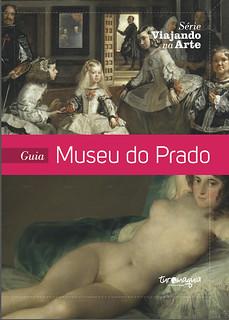 Guia Prado
