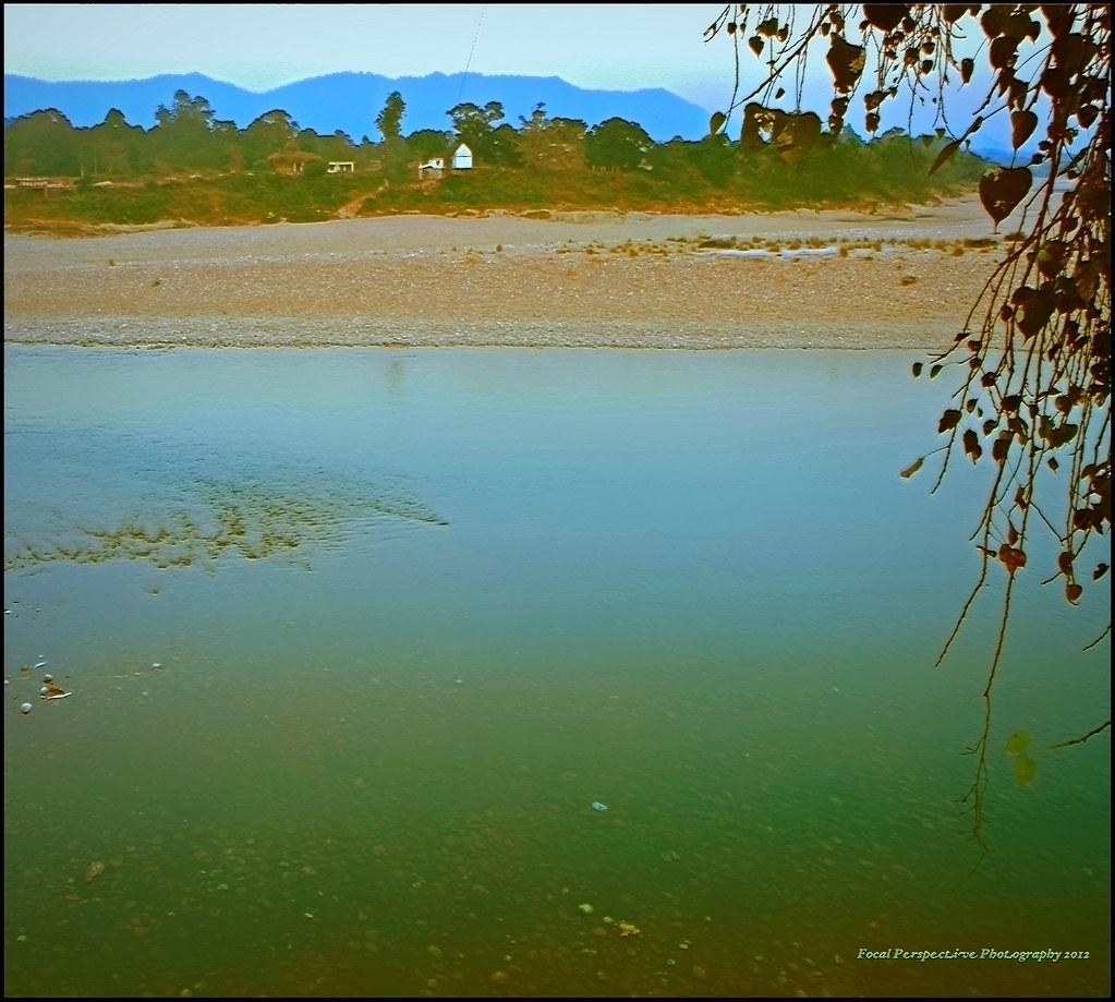 Punjab- 2011