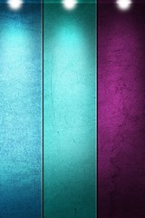 tri-color.jpg