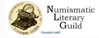 NLG logo