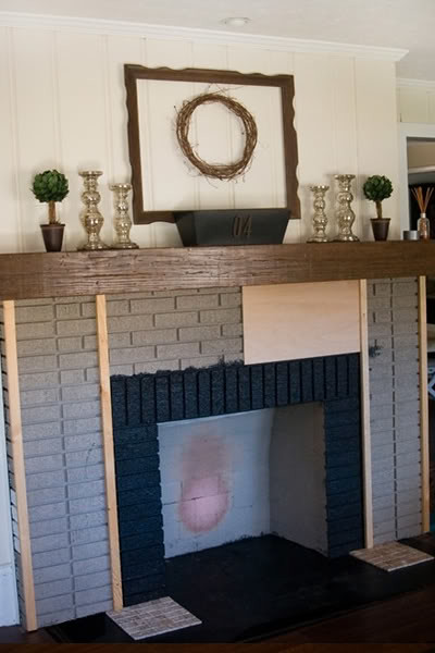 Updating_A_Fireplace_7
