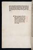 Colophon of Albertus Magnus [pseudo-]: Liber aggregationis, seu Liber secretorum de virtutibus herbarum, lapidum et animalium quorundam